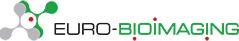 EBI-logo-small