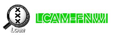 LCAM-FNWI