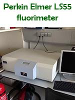 eq-fluorimeter