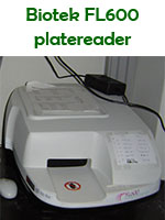 eq-platereader