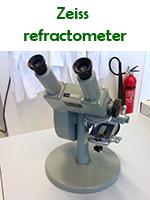 eq-refractormeter