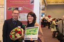giulia-de-luca-award