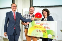 rcm-innovationaward