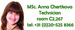 staff-Anna