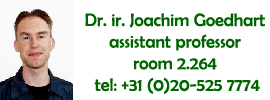 staff-Joachim