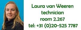 staff-Laura