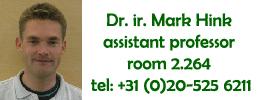 staff-Mark