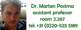 staff-Marten