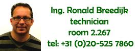 staff-Ronald